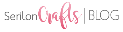 Serilon Crafts Blog